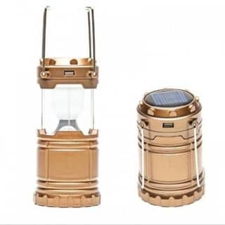 Đèn pin siêu sáng Zoomer của miuzunga tại Trần Hưng Đạo, Hue, Thừa Thiên Huế - 1622893