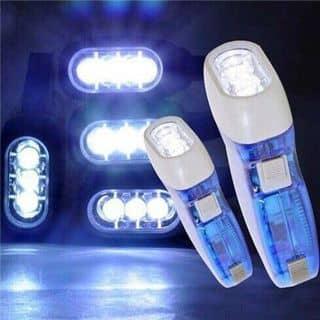 Đèn pin tự xạc của mihoang0808 tại Bà Rịa - Vũng Tàu - 1460410