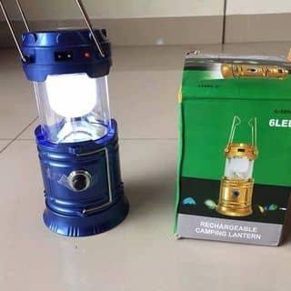 Đèn sạc điện và năng lượng mặt trời của tieuvan1206 tại Đà Nẵng - 1796785