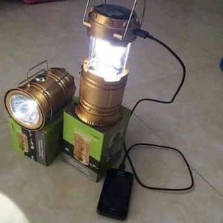đèn tích điện của phuongxuan36 tại Phú Yên - 2295895