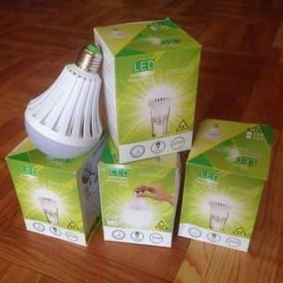 Đèn tiết kiệm điện loại 12w của hungpham97 tại Phú Thọ - 859091