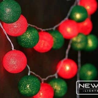 Đèn trang trí Giáng sinh của skhouse tại Hồ Chí Minh - 2089353