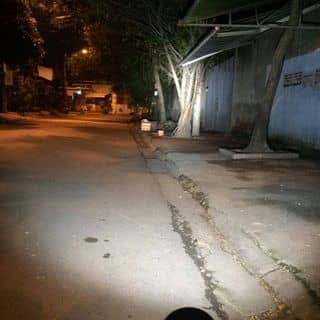 Đèn trợ sáng l4 giá 430k. của chauval03 tại Hồ Chí Minh - 2891871