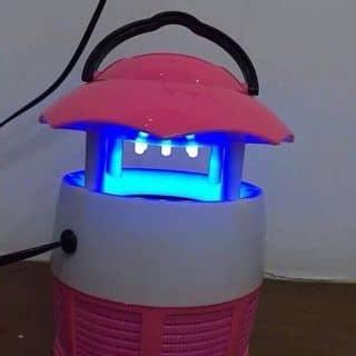 Đèn vượt Muỗi + đèn ngủ của mathehieu tại Shop online, Huyện Bù Gia Mập, Bình Phước - 1178953