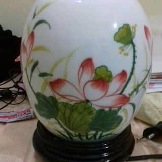 Đèn xông tinh dầu của taobuong tại Tuyên Quang - 1667113