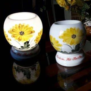 den xong tinh dau của nguyenngoc1321 tại Shop online, Thành Phố Huế, Thừa Thiên Huế - 3065992