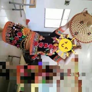Đẹp của bongslaus tại 154 Nguyễn Trãi, Thị Xã Lai Châu, Lai Châu - 1301628