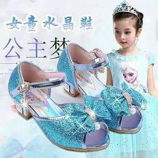 Dép cho các nàng công chúa của phamhoa254 tại Quảng Ninh - 3101475