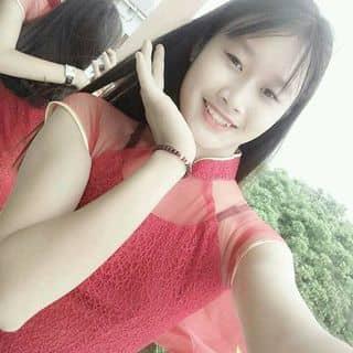 Đẹp chưa mọi người của dongdoiroile tại Shop online, Huyện Phú Lương, Thái Nguyên - 3148192