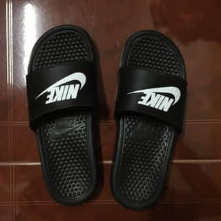 Dép Nike ❤️ Hàng auth của fccc.y tại Lâm Đồng - 2472468