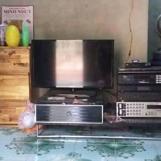 Dịch vụ sửa tivi tại nhà của nguyensphuong3 tại Tỉnh lộ 741,  Thác Mơ, Thị Xã Phước Long, Bình Phước - 2370546