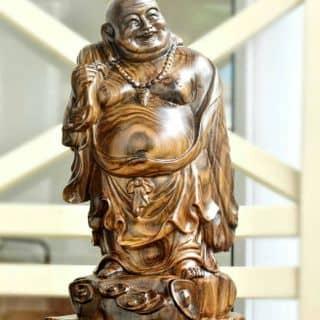 Di lạc của giadogo tại Phạm Ngũ Lão,  tt. Kẻ Sặt, Huyện Bình Giang, Hải Dương - 1497238