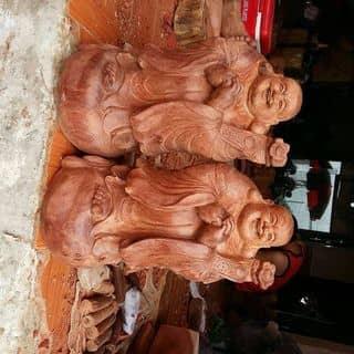 Di lạc chúc phúc của vuly30 tại 35K Quang Trung, Thành Phố Hải Dương, Hải Dương - 1473082