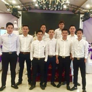 Dịch Vụ Bê Cháp - Bê Mâm của hungtrang3 tại Tuyên Quang - 2022771