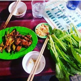 Diềm nướng của thaileha117 tại Thành Phố Huế, Thừa Thiên Huế - 1493686