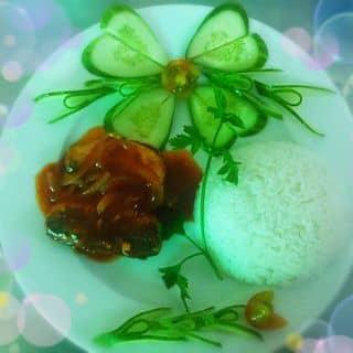 Điểm tâm sáng. Cơm trưa văn phòng. Thức ăn nhanh của nguyenjack6 tại Kiên Giang - 1205487