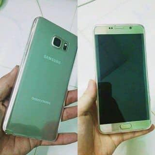 điện thoại của ngocquynh80 tại Hồ Chí Minh - 2818053