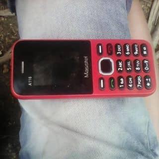 điện thoại của hanhlay tại Shop online, Huyện Quỳnh Lưu, Nghệ An - 2911187
