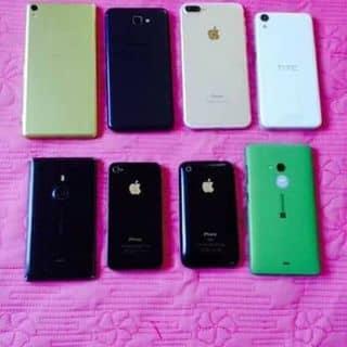 điện thoại của chivy10 tại Tiền Giang - 2083196