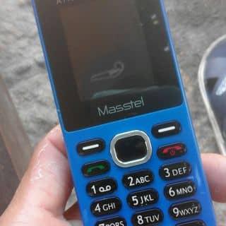 điện thoại của tuanduongnguyen4 tại Khánh Hòa - 2667489