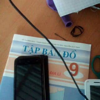 điện thoại của lehao29 tại A101 Hùng Vương, Thành Phố Phan Thiết, Bình Thuận - 845329