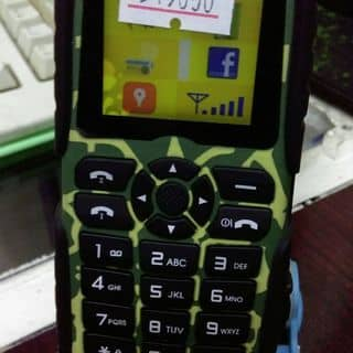 Điện thoại 2 sim của alicetran8 tại Hồ Chí Minh - 3181337
