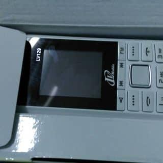 Điện thoại cần bán của kaiotran tại Cần Thơ - 3192100