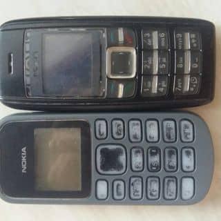 Điện thoại cùi mía của hoangphuc133 tại Khánh Hòa - 1106558