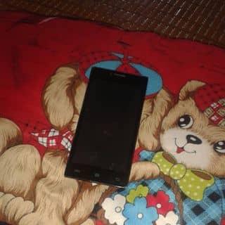 Điện thoại giá rẻ của jhonnyteo tại 321 Trần Quốc Tảng,  Cẩm Thịnh, Thị Xã Cẩm Phả, Quảng Ninh - 3375773