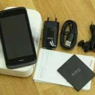 Điện thoại htc 326g của tuan_hp tại Hải Phòng - 2485394