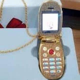 điện thoại Kitty C8 của tuanit1802 tại Hồ Chí Minh - 3204755