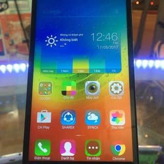 Điện thoại Lenovo A7000 plus của hahuymobile tại Đồng Nai - 3368335