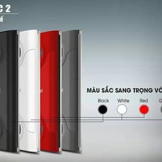 Điện thoại masstel music 2, đỉnh cao giải trí của ict360 tại Phú Thọ - 1609479