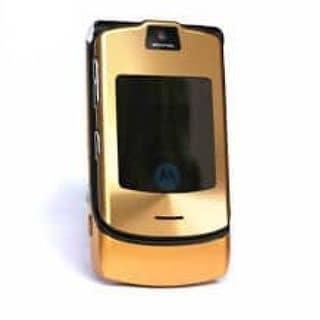 Điện thoại Motorola của meou.vn tại Bình Định - 2018117