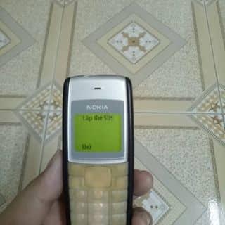 Điện thoại nokia của nguyentho211 tại Hồ Chí Minh - 2887072