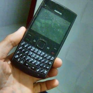 Điện thoại nokia của luitien2 tại 69, 30 Tháng 4, Thành Phố Mỹ Tho, Tiền Giang - 2071484