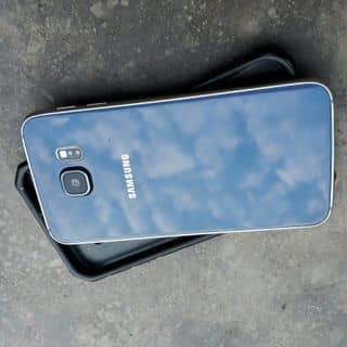 Điện thoại SAMSUNG S6 G920F QUỐC TẾ BẢN 32GB của hoangnguyen382 tại Hà Tĩnh - 3149274
