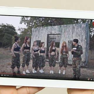 Điện thoại samsung tan 3v của junpham8 tại 4 - 6 Hoàng Văn Thụ, Thị Xã Bạc Liêu, Bạc Liêu - 1594125