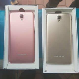 Điện thoại v6640 của quocdoan0201 tại Kiên Giang - 745911