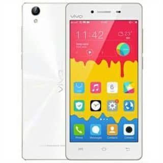Điện thoại ViVo Y51. của vanphuong32 tại Hồ Chí Minh - 1666476