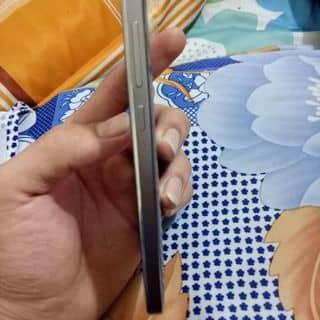 Điện thoại  xiami m4w của lananhnguyenthi9 tại 29 Yersin, Thành Phố Đà Lạt, Lâm Đồng - 2928409
