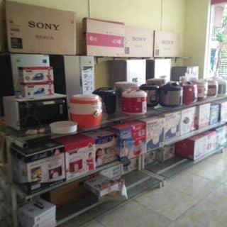 Điện tử điện lạnh của truyenhinhthanhhoa tại Thanh Hóa - 946235