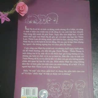 Điều bí mật trong chiếc hộp Pandora của minjoyer tại Hồ Chí Minh - 3463882