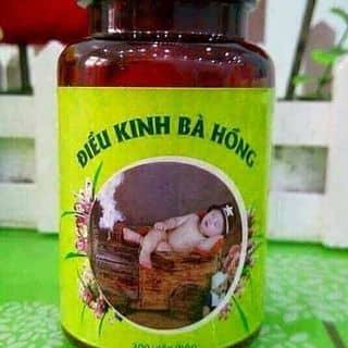 Điều kinh bà hồng  của lantai96 tại Tuyên Quang - 2948779