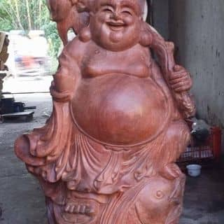 Dilac vác cành đào của vanthi1332 tại 24 Nguyễn Huệ, Thành Phố Qui Nhơn, Bình Định - 751836