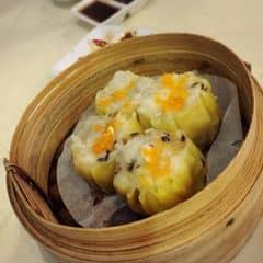 Dimsum tổng hợp của Châu NgọcQuỳnh tại Geylang Tường Xanh - Ẩm Thực Singapore - 438079