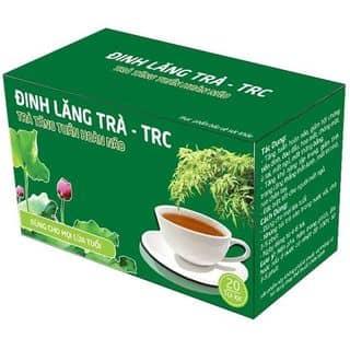 Đinh lang trà của phamtam113 tại Gia Lai - 2458959