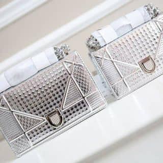 Dior nhũ size 22 F1 Full Box của tuixachf1 tại Hồ Chí Minh - 2903904