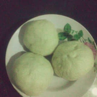 Đồ ăn của baminh1 tại Phủ Lý, Thành Phố Phủ Lý, Hà Nam - 1611992