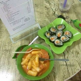 Đồ ăn của pitutu tại Quảng Ninh - 2015444